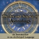 27 Astrologers Interviewed at NORWAC 2009