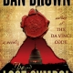 Dan Brown's The Lost Symbol Features Astrology