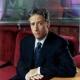 Astrologer Asks Jon Stewart For His Birth Time