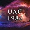 United Astrology Conference 1986 Documentary